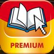 Digi.Buch Premium