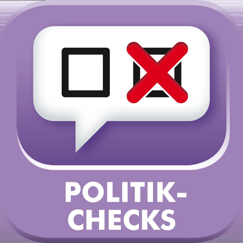 Politik Check